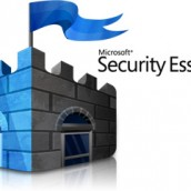 Microsoft Security Essentials – Defend against Malware